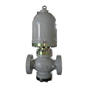 Регулятор давления газа тип 128-P